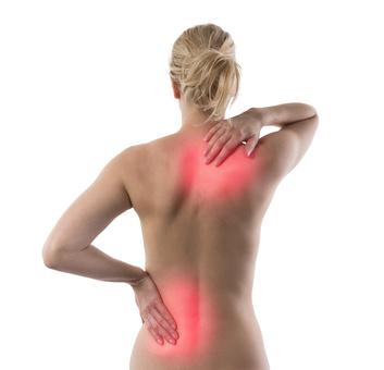 Massagematte, Massgaeauflage, Test, Rückenschmerzen, Erholung, Entspannung, Empfehlungen